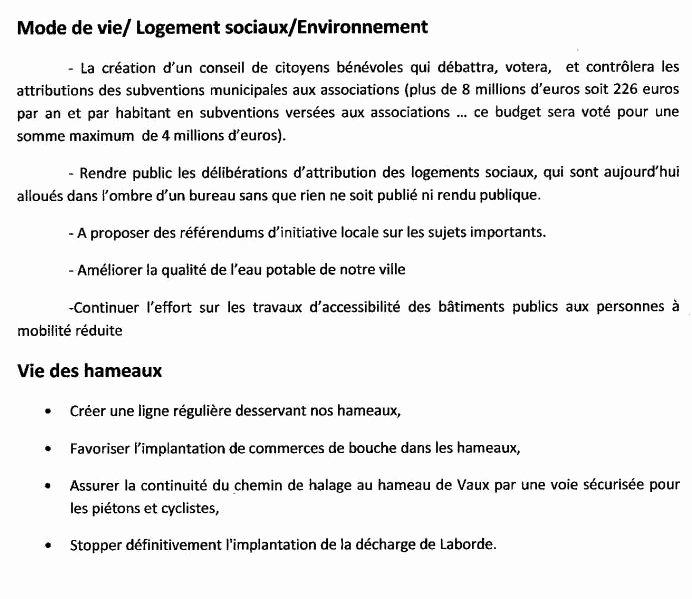 Pr Contracts Template Fresh Julien Guibert Présente son Programme Auxerre Tv