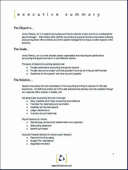 Pr Contracts Template Unique Sample Script Storyboard