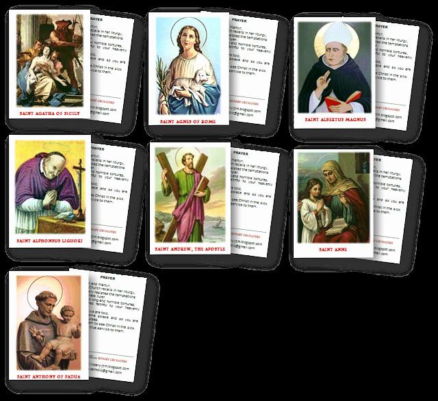Prayer Card Template Free Lovely Prayer Card Template Free