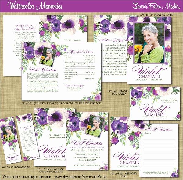 Prayer Card Template Luxury 8 Prayer Card Templates Psd Ai Eps