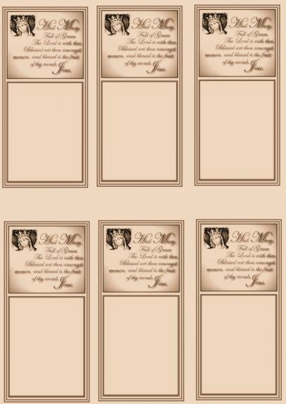 Prayer Request Cards Free Printables Luxury Prayer Card Sheets