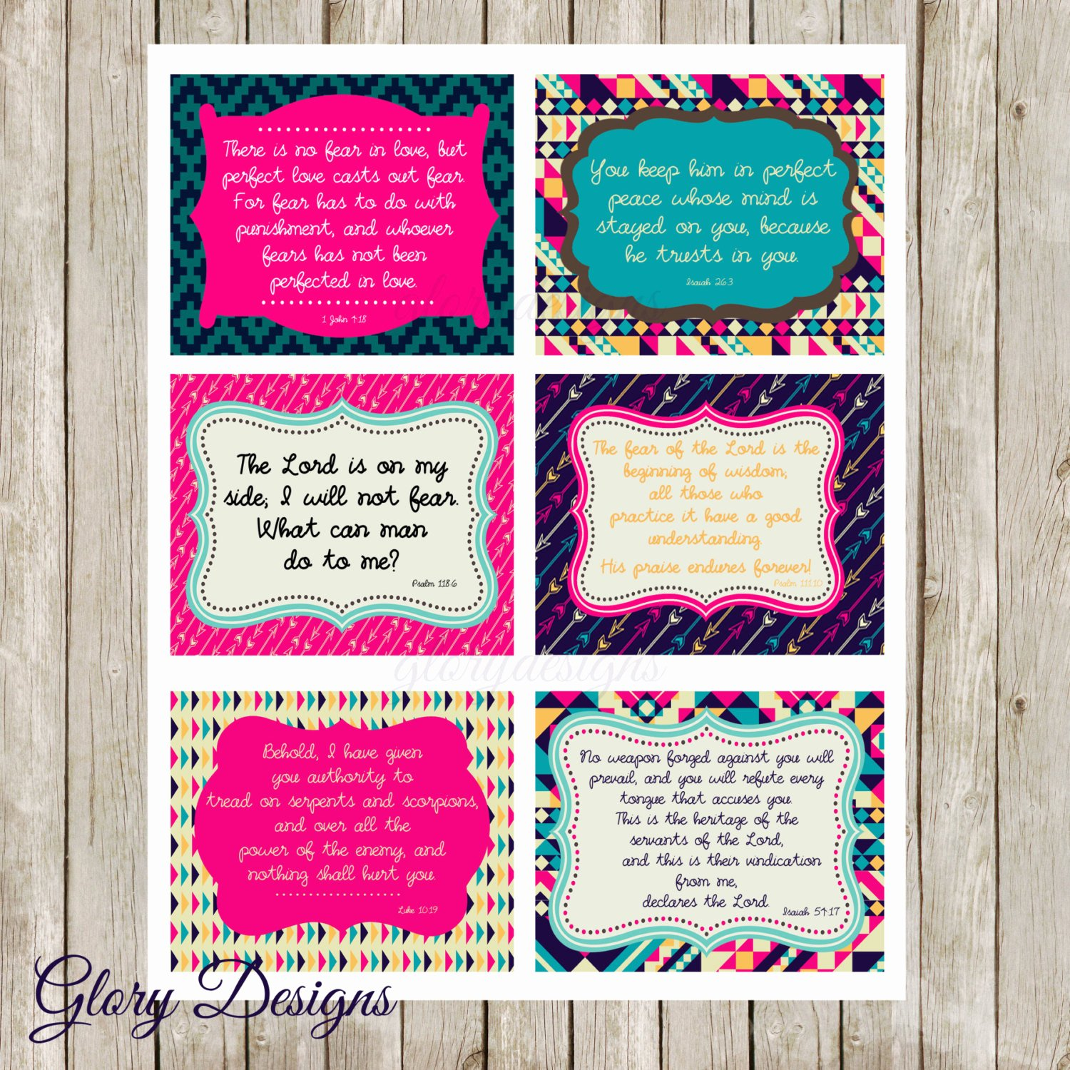 Prayer Request Cards Free Printables Luxury Prayer Cards Prayer Scripture Cards Diy Printable Cards
