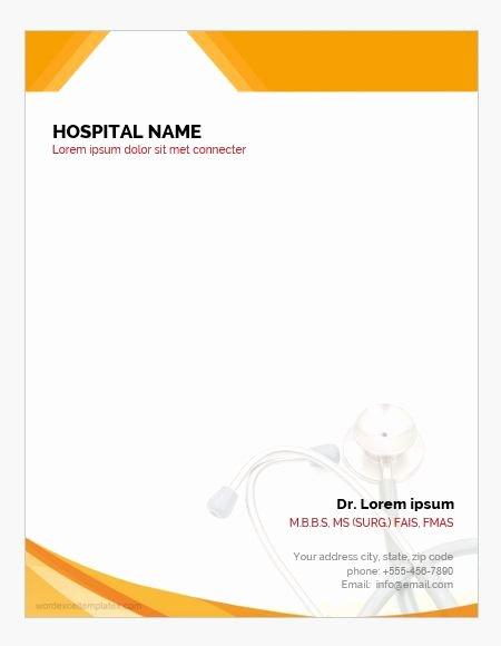 Prescription Pad Template Microsoft Word Luxury 5 Doctor Prescription Pad Templates for Ms Word
