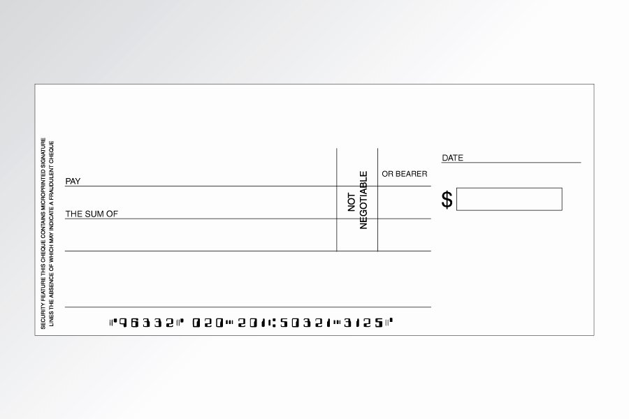 Presentation Checks Template Best Of Presentation Cheque Template Nishihirobaraen