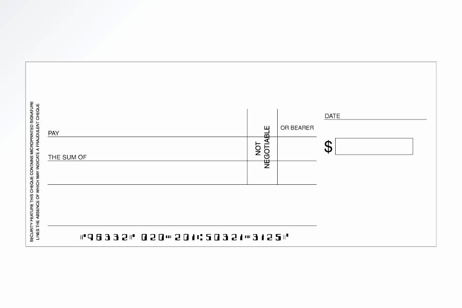 Presentation Checks Template Fresh Presentation Cheques Free Templates Alanchinlee