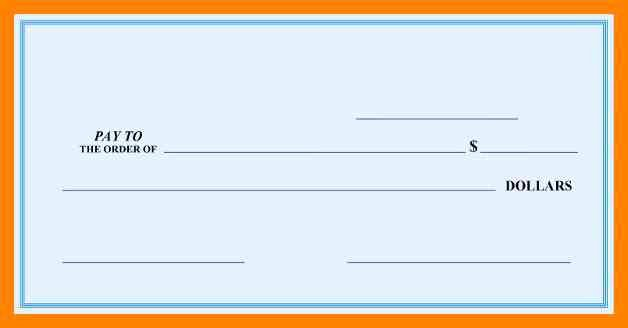 Presentation Checks Template Lovely Check Template Ivoiregion