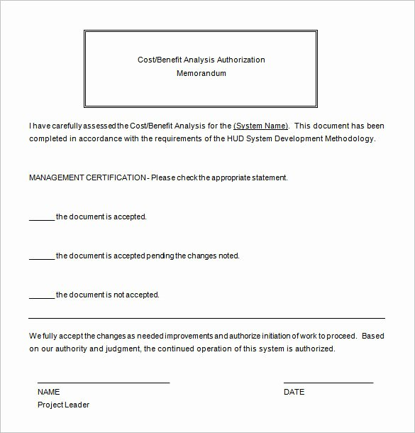 Price Proposal Template New Cost Proposal Template 18 Free Word Pdf format