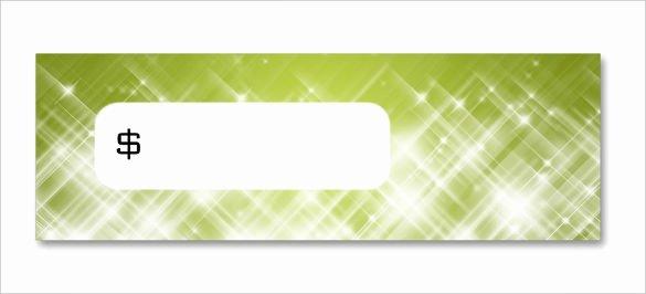 Price Tag Templates Printable Elegant Price Tag Template – 24 Free Printable Vector Eps Psd