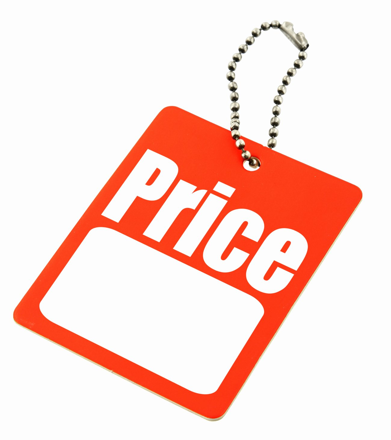 Price Tag Templates Printable Lovely Price Tag Template Clipart Best