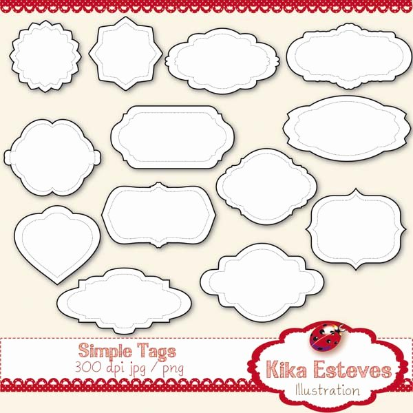 Price Tag Templates Printable New Best S Of Price Tag Templates Printable Free