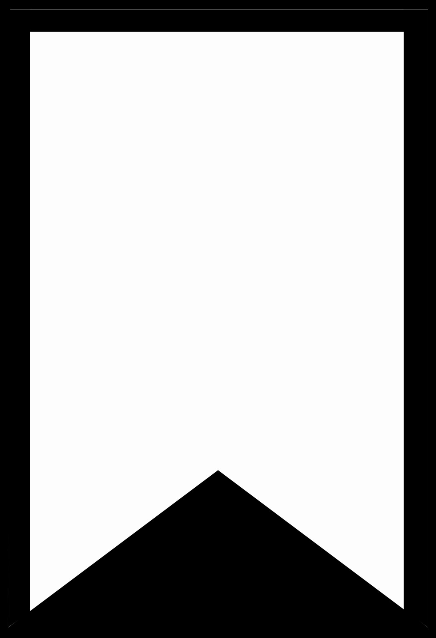 Printable Banner Templates Fresh Free Printable Banner Templates Blank Banners Paper