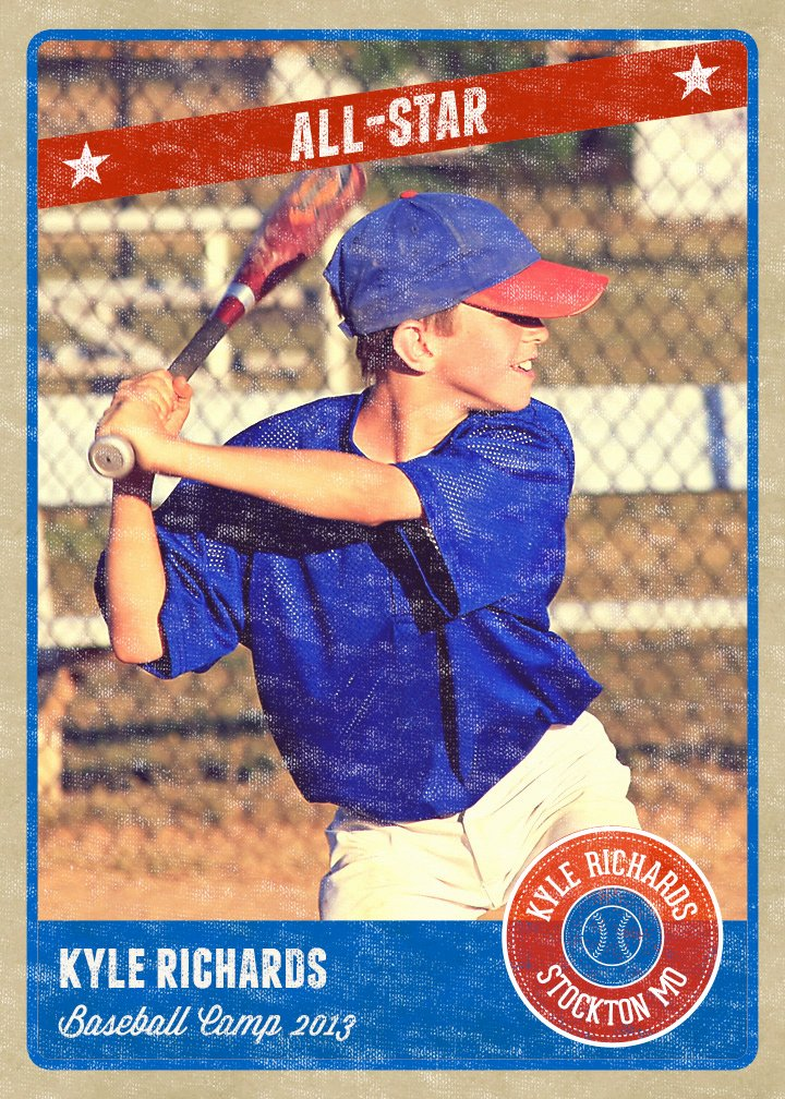 Printable Baseball Card Template Elegant 14 Baseball Card Psd Baseball Trading Card