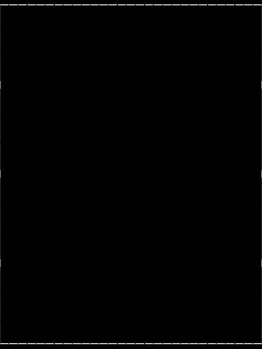 Printable Blank Sudoku 4 Per Page Elegant Blank Sudoku Printable Pages – Ezzy