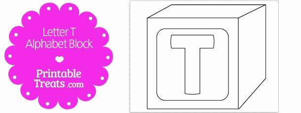 Printable Block Letters Template Beautiful Printable High Heel Shoe Template — Printable Treats