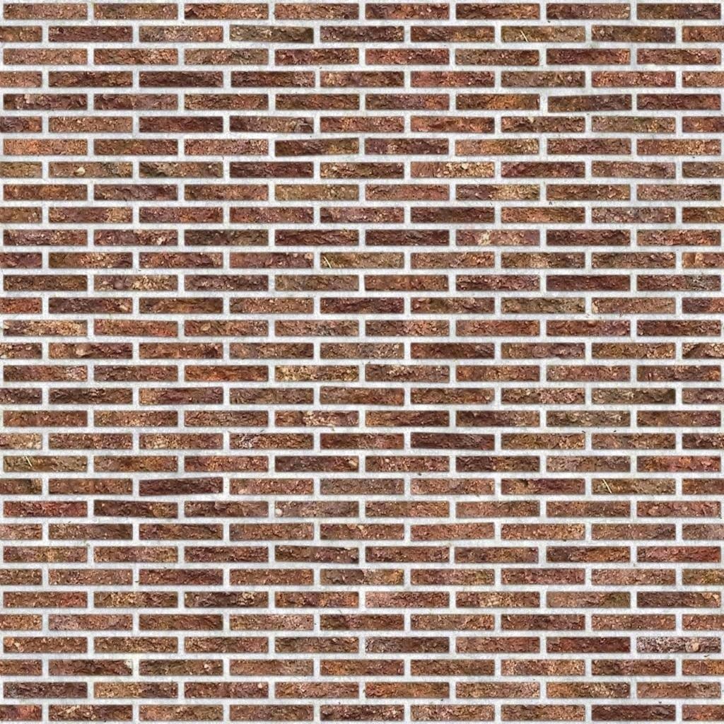 Printable Brick Pattern Awesome File Tiled Brick Pattern Wikimedia Mons