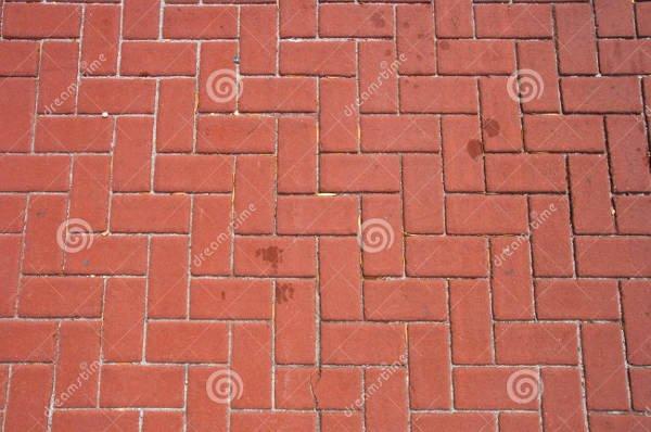 Printable Brick Pattern Beautiful 19 Brick Patterns Psd Vector Eps Ai Illustrator Download