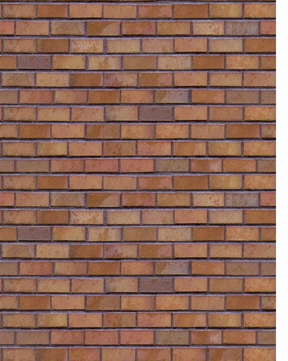 Printable Brick Pattern Beautiful Download Dollhouse Wallpaper Brick 01