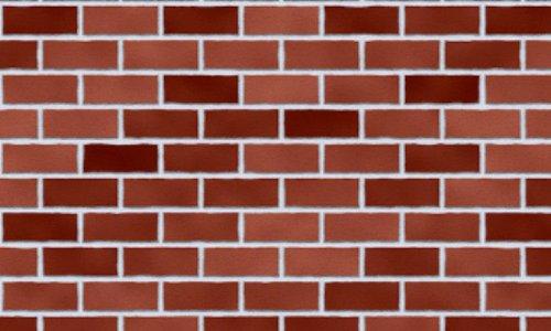 Printable Brick Pattern Fresh 33 Fantastically Free Brick Shop Patterns
