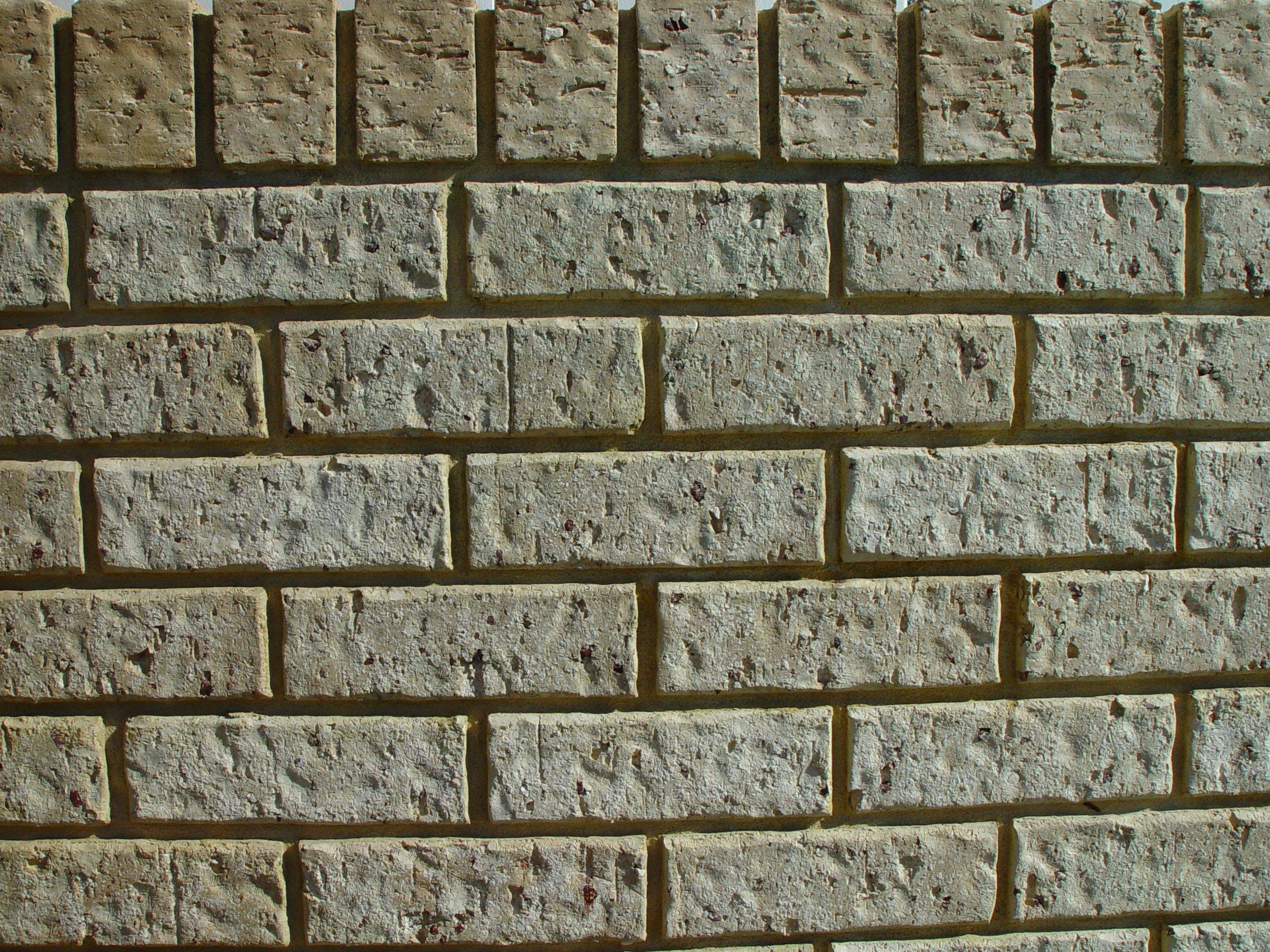 Printable Brick Pattern Fresh Free Brick Patterns Design Patterns