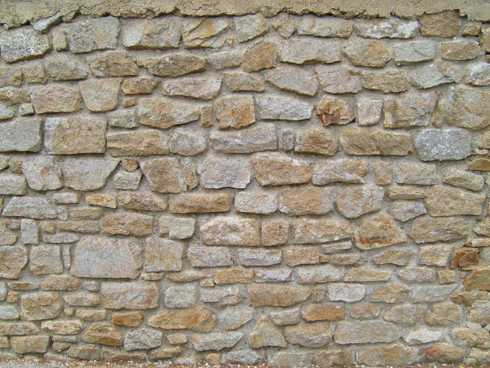 Printable Brick Pattern Lovely Free Picture Stone Wall Pattern