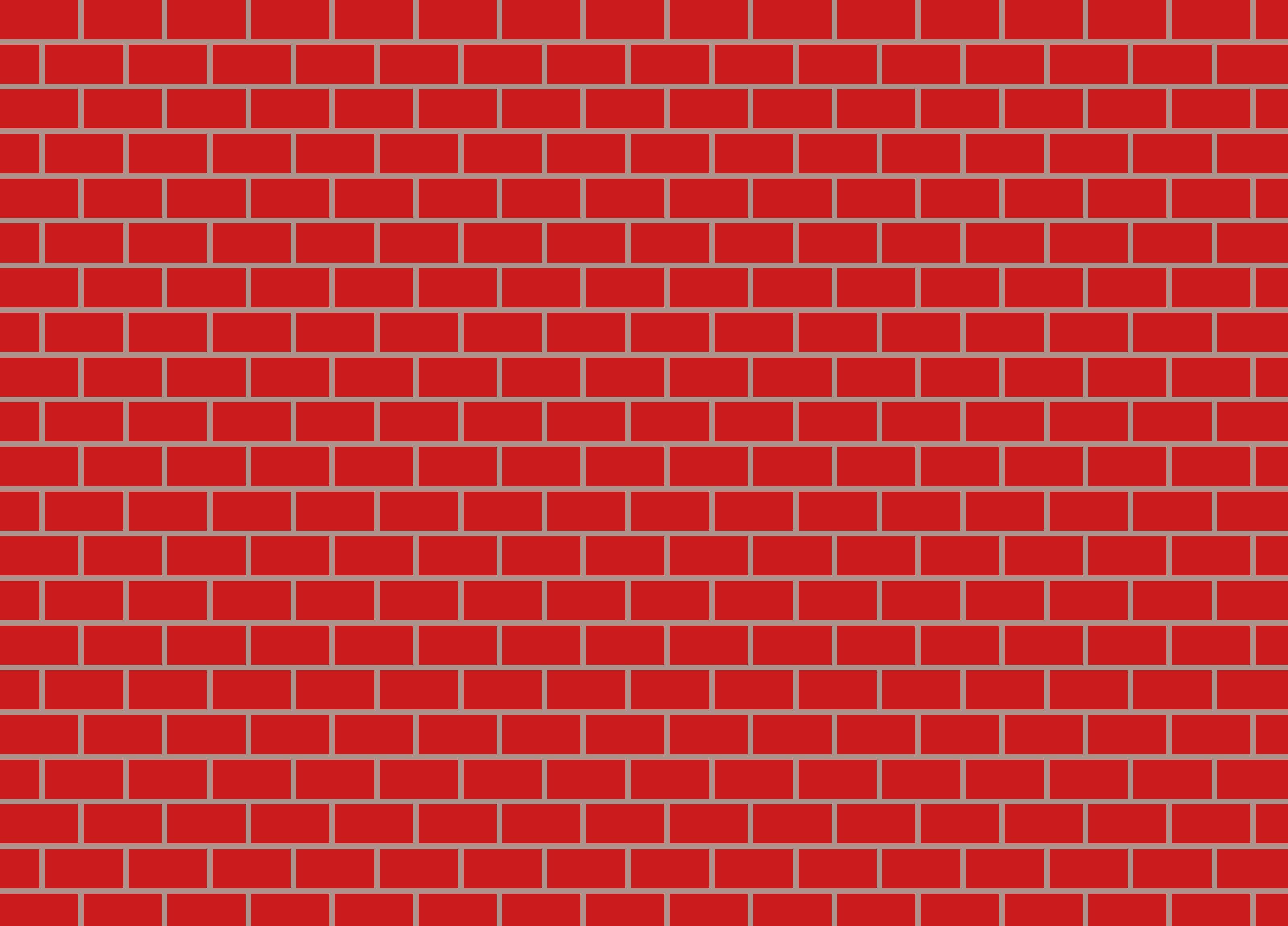 Printable Brick Pattern Lovely Free Printable Brick Pattern Wallpaper Wallpapersafari