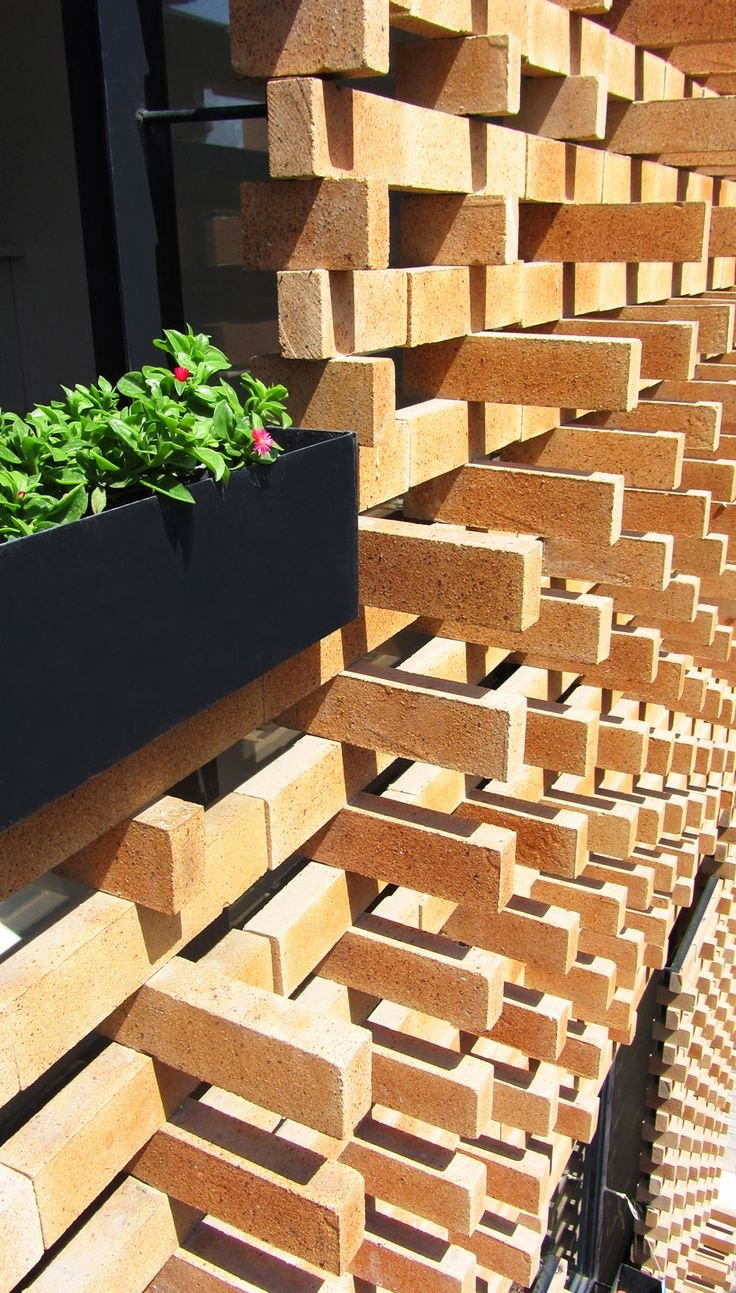 Printable Brick Pattern Luxury 1000 Ideas About Brick Patterns On Pinterest