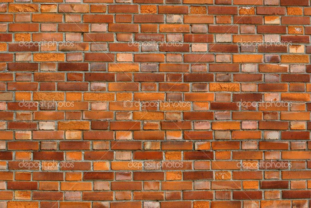 Printable Brick Pattern Unique Free Printable Brick Pattern Wallpaper Wallpapersafari