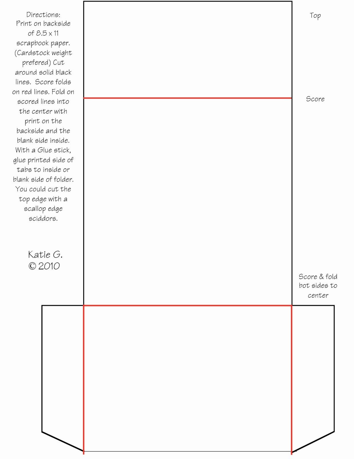 Printable Cd Envelope Template Beautiful Visiting Teaching Surprise Cd or Dvd Template