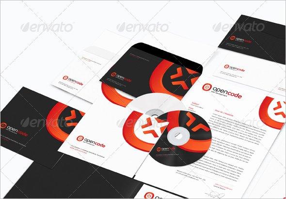 Printable Cd Envelope Template Inspirational 14 Cd Envelope Templates Psd Eps