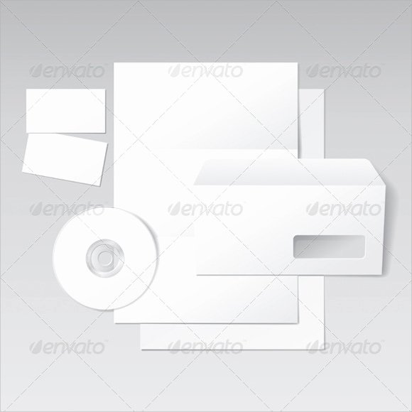 Printable Cd Envelope Template New 10 Pact Cd Envelope Templates to Download