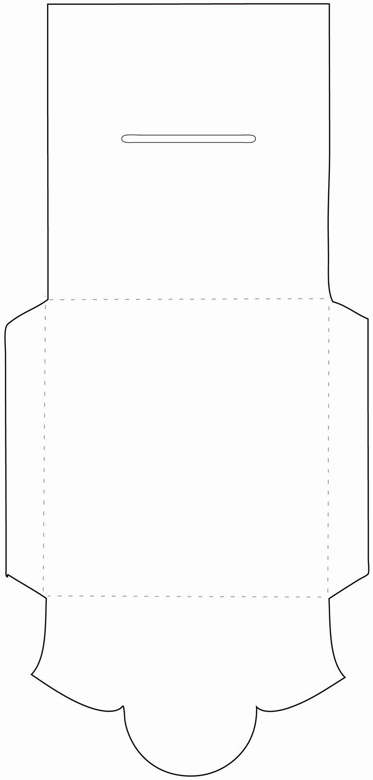 Printable Cd Envelope Template New Debbies Digest Prayer Book Updated