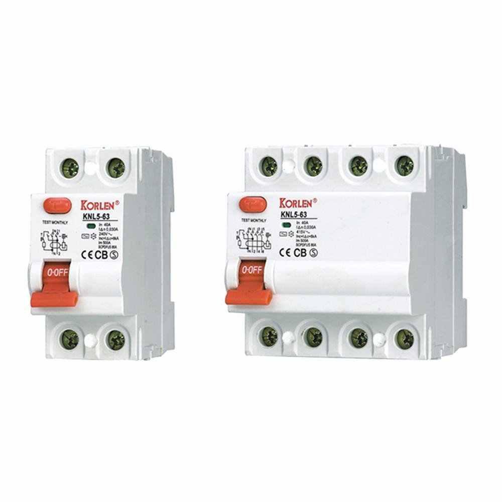 Printable Circuit Breaker Directory Fresh Circuit Breaker Products Air Insulated Switchgear with