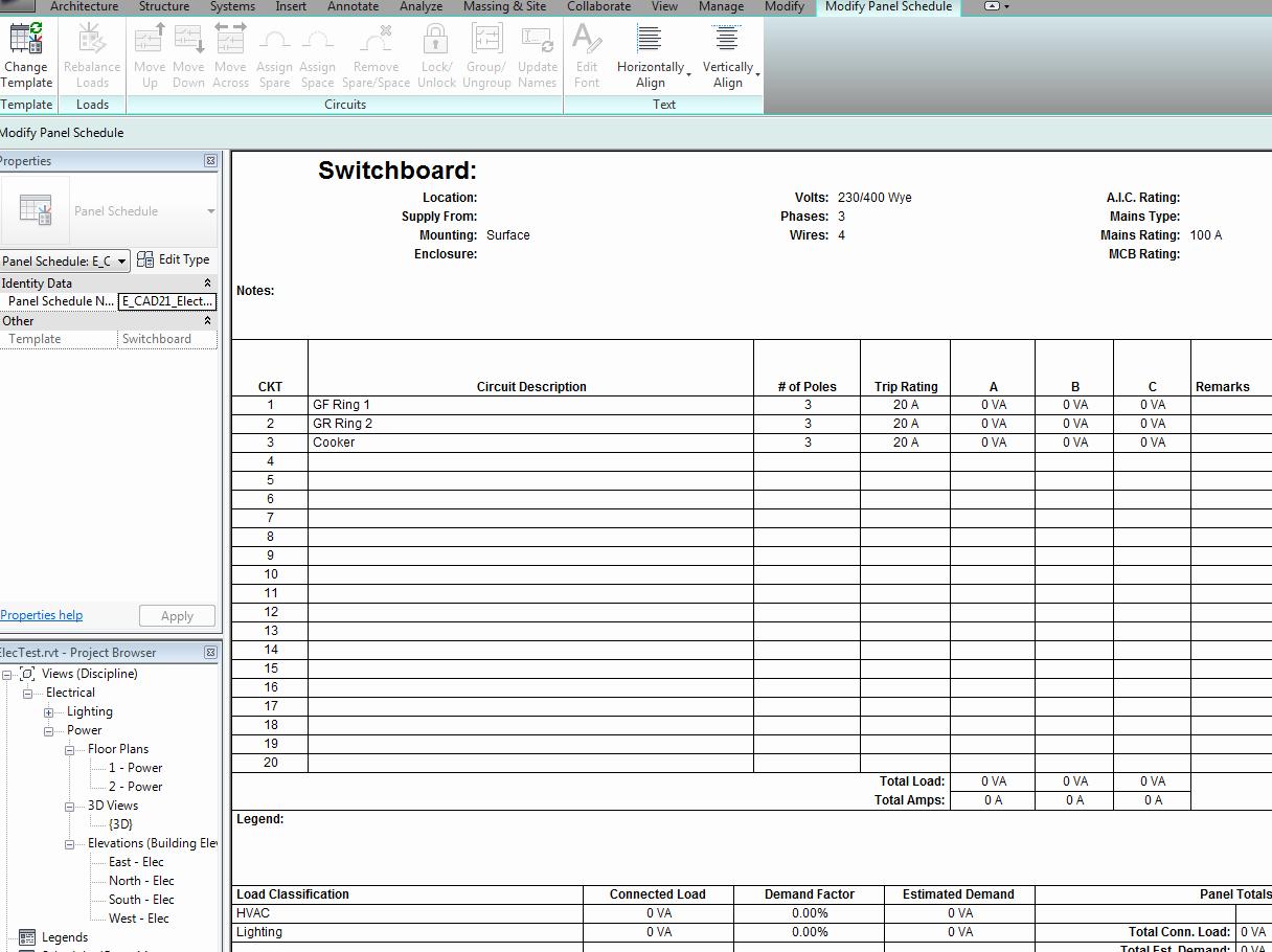 Printable Circuit Breaker Directory Template Luxury Hostniotrav Circuit Breaker Panel Directory Template