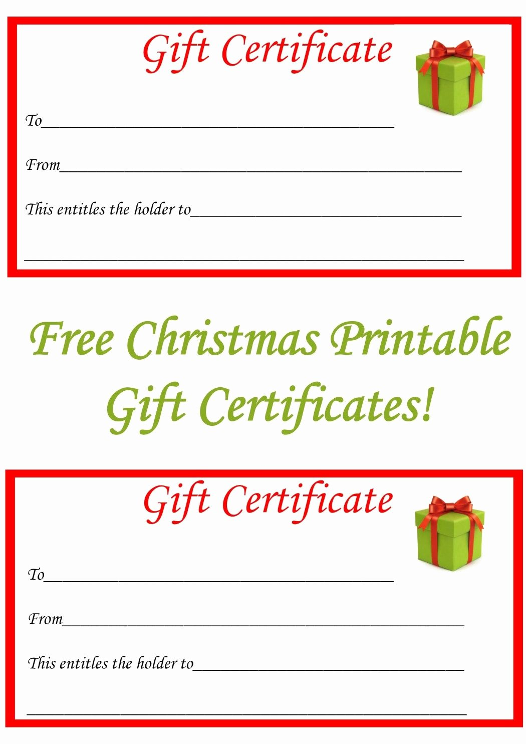 Printable Coupon Template Word Inspirational Best 25 Printable T Certificates Ideas On Pinterest
