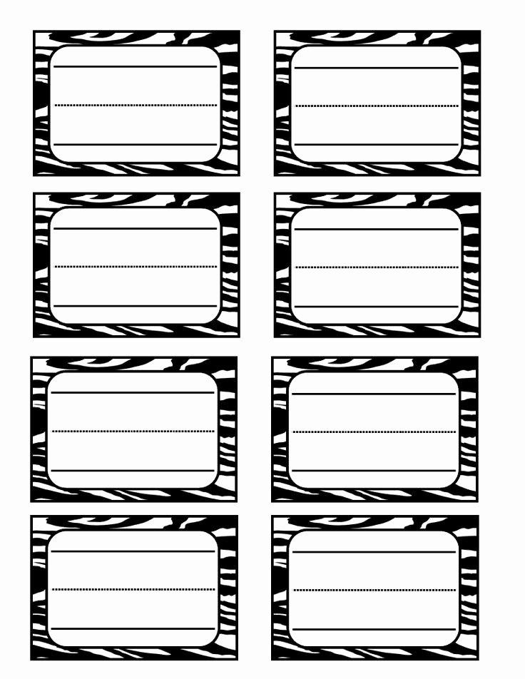 Printable Desk Name Plates Best Of Free Name Tags for Desks Elementary Hostgarcia