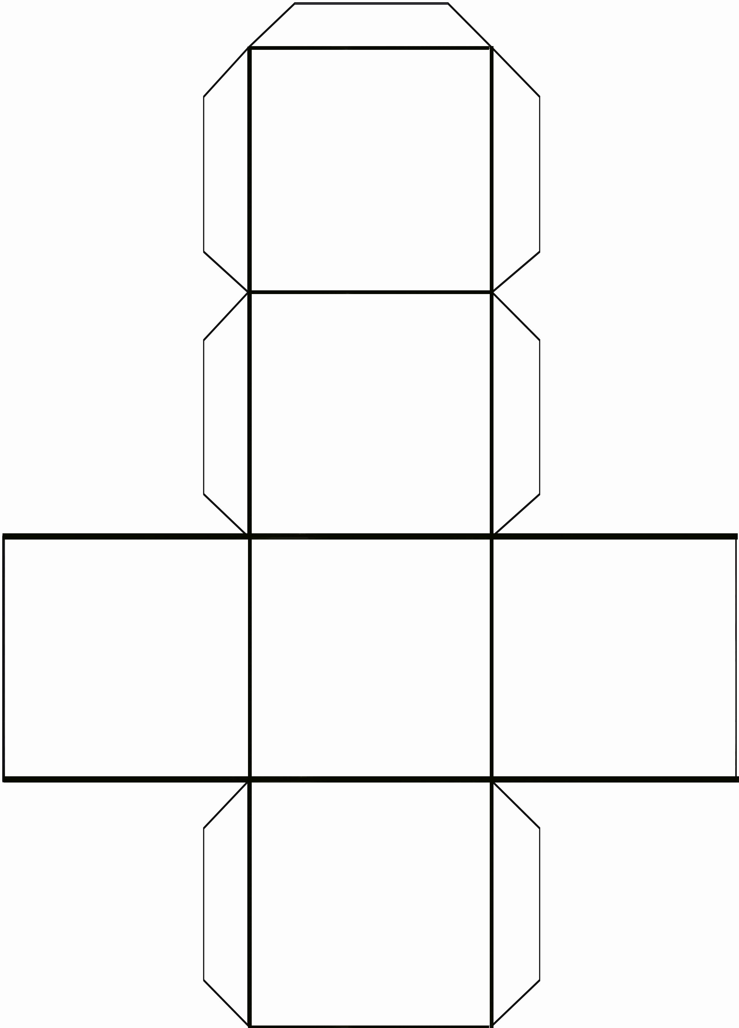 Printable Dice Template Beautiful Cube Ybe to Make Dice