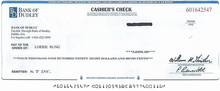 Printable Fake Check Elegant Pin Printable Fake Checks for Kids Drbandthebrotherhood