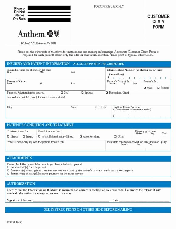 Printable Fake Prescription forms Best Of 32 Real & Fake Prescription Templates Printable Templates