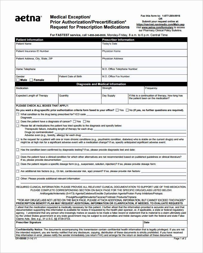 Printable Fake Prescription forms New 10 Doctor Prescription Templates Pdf Doc