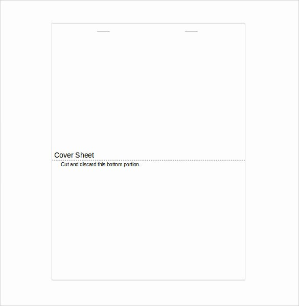 Printable Flip Book Template Unique 11 Book Template Doc Excel Ppt Pdf Psd