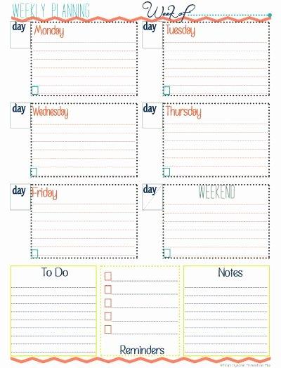 Printable Homework Planner for College Students Beautiful 1000 Ideas About Homework Planner Printable On Pinterest
