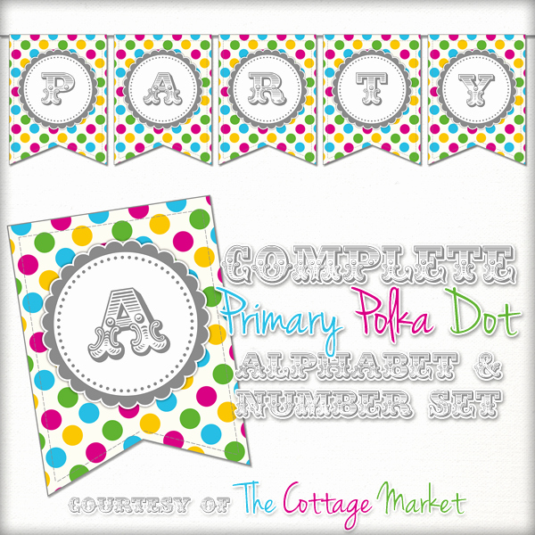 Printable Letter Banners Fresh Free Plete Autumn Alphabet and Number Banner Bunting