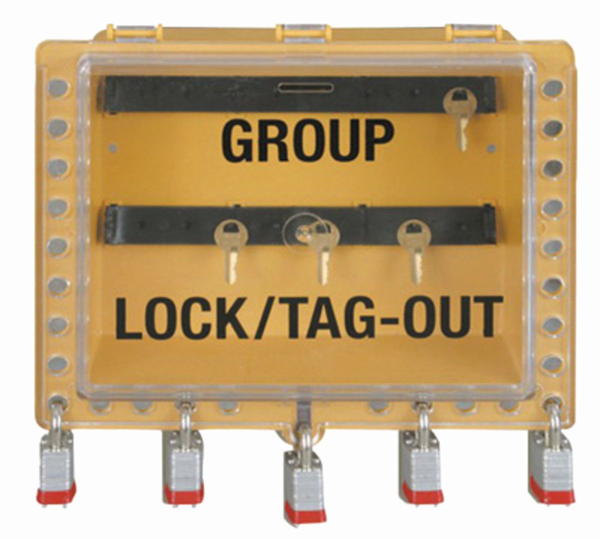 Printable Lock Out Tag Out Tags New Airgas
