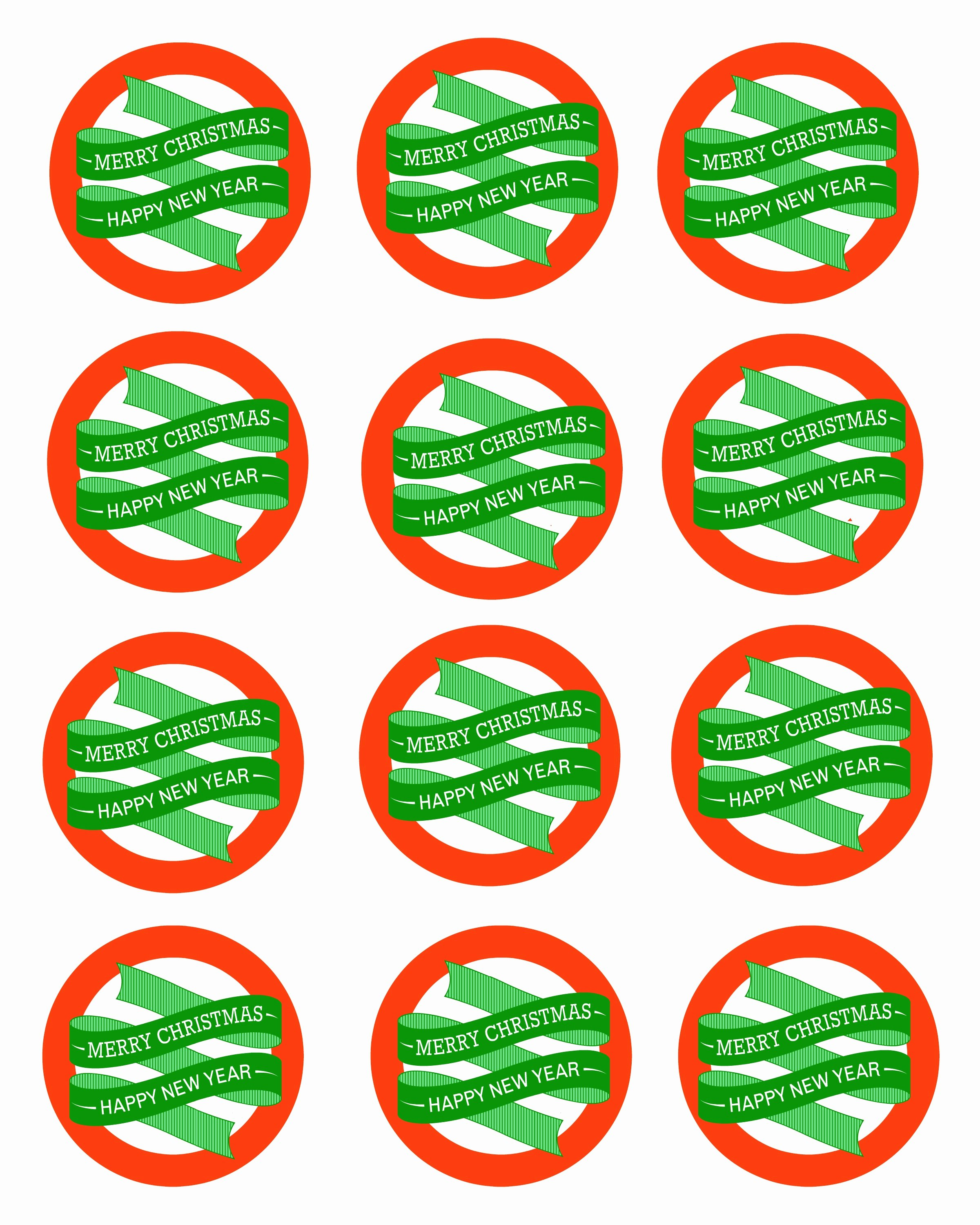 Printable Mason Jar Templates New Free Printable Mason Jar Gift Labels – Merry Christmas