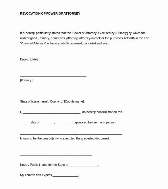 Printable Notarized Letter Of Residency Template Fresh Notarized Proof Residency Template