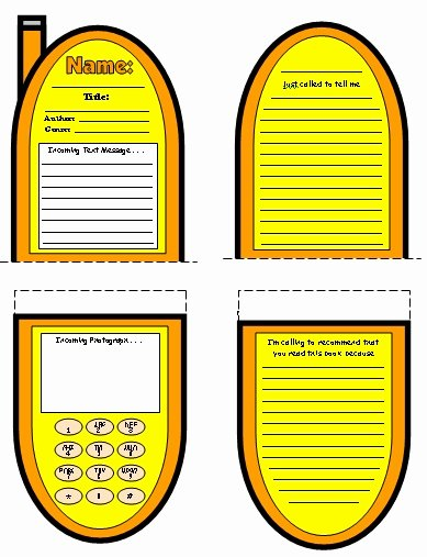 Printable Phone Book Template Elegant Best S Of Cell Phone Template Printable iPhone