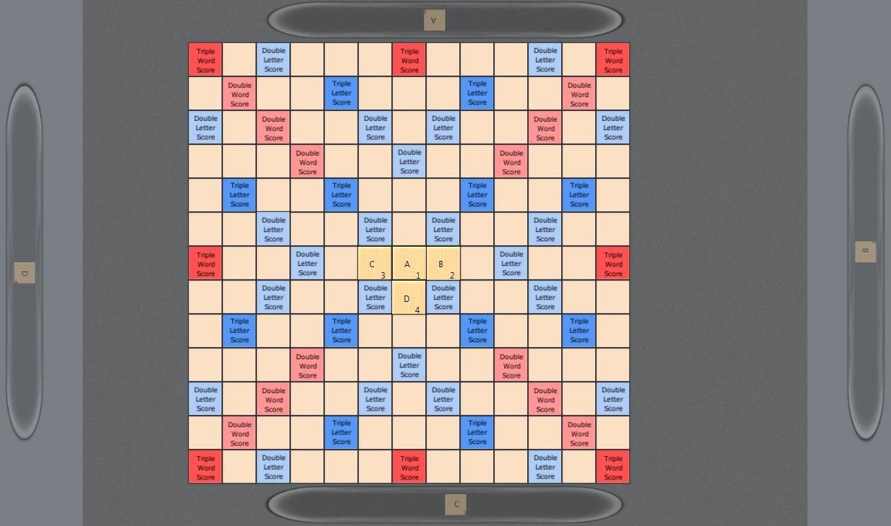 Printable Scrabble Board Template Inspirational Index Of Cdn 20 2003 905