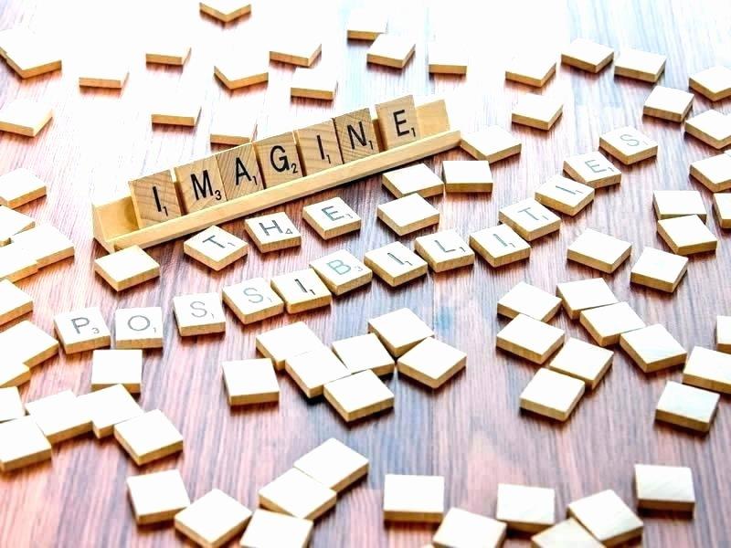 Printable Scrabble Board Template New Scrabble Board Template Pdf