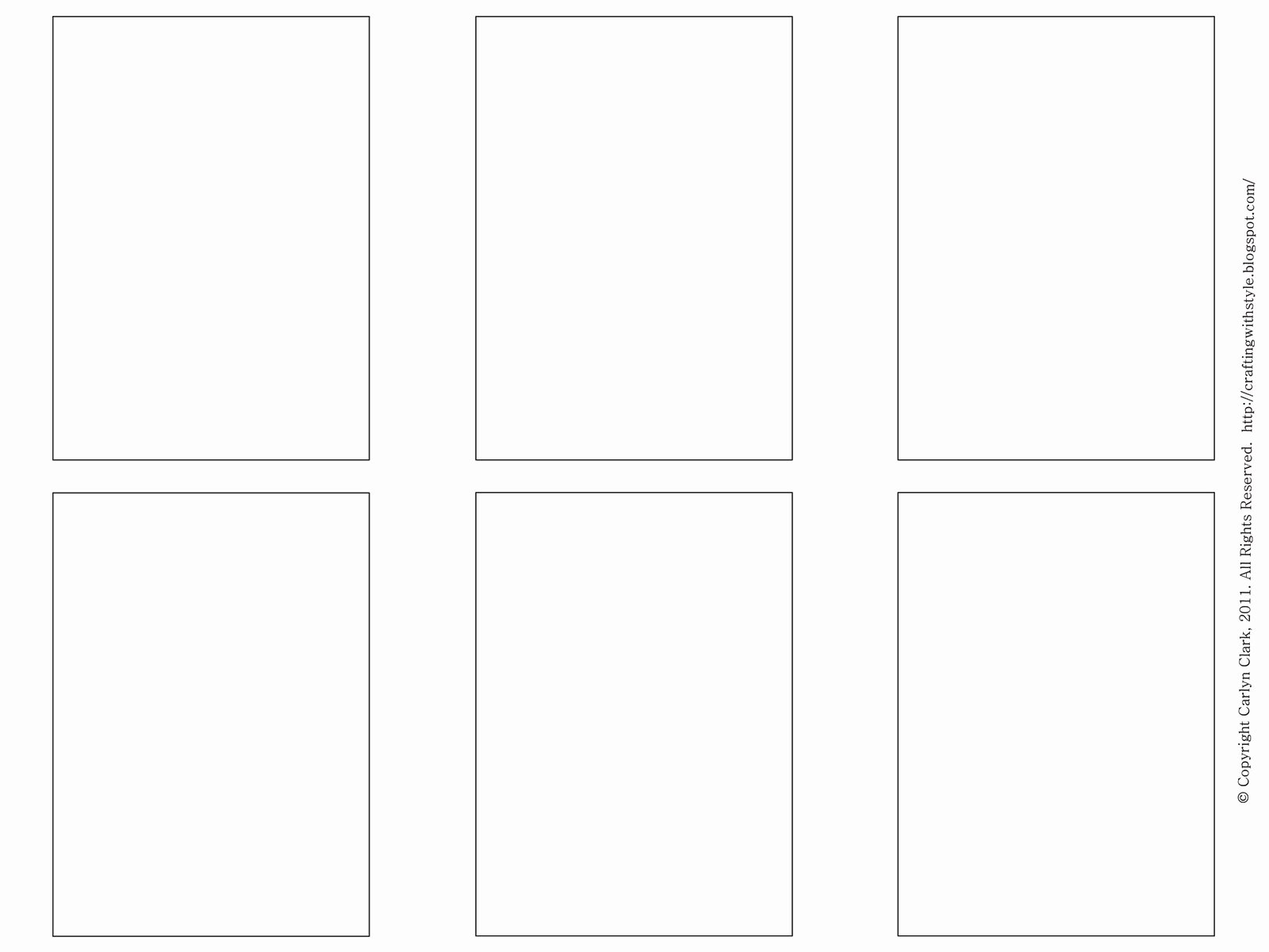 Printable Trading Card Template Awesome Trading Card Template 2017
