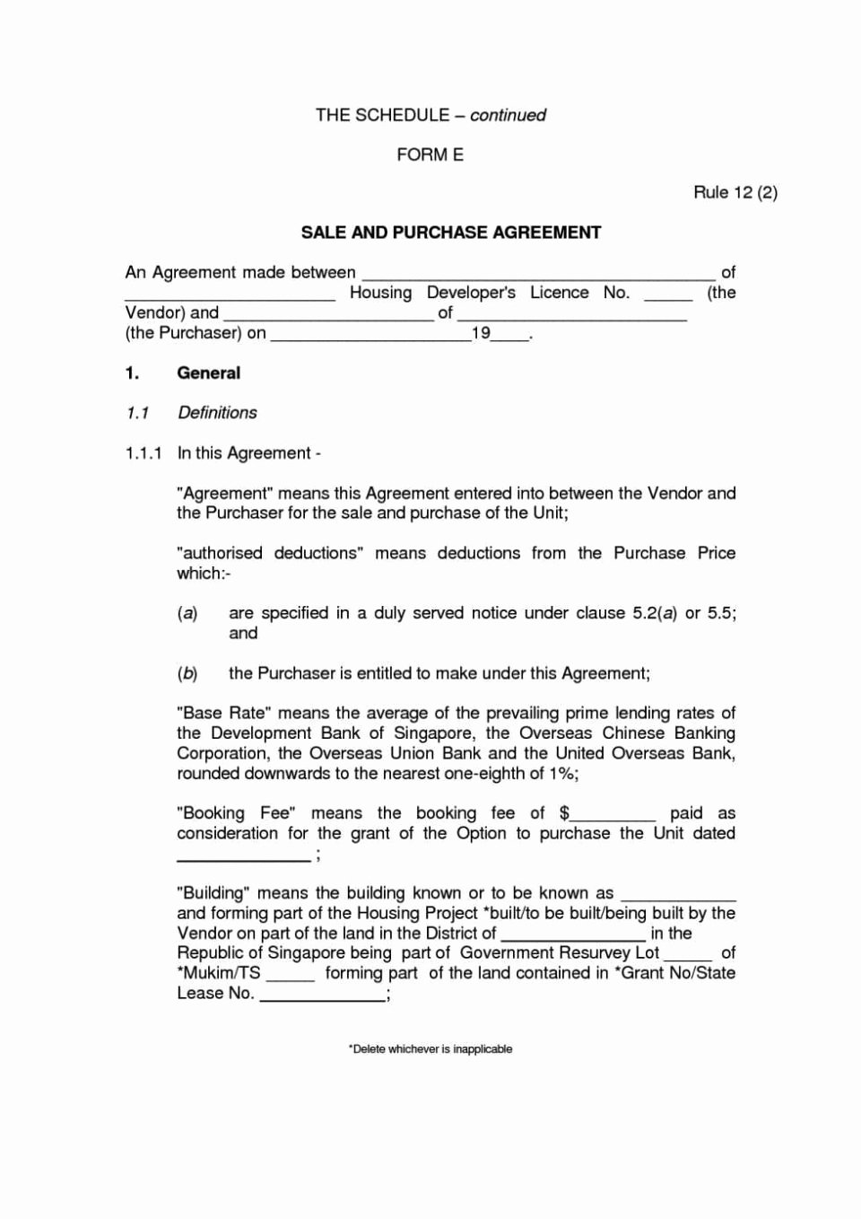 Private Sale Car Payment Agreement Inspirational Private Party Car Sale Contract Template